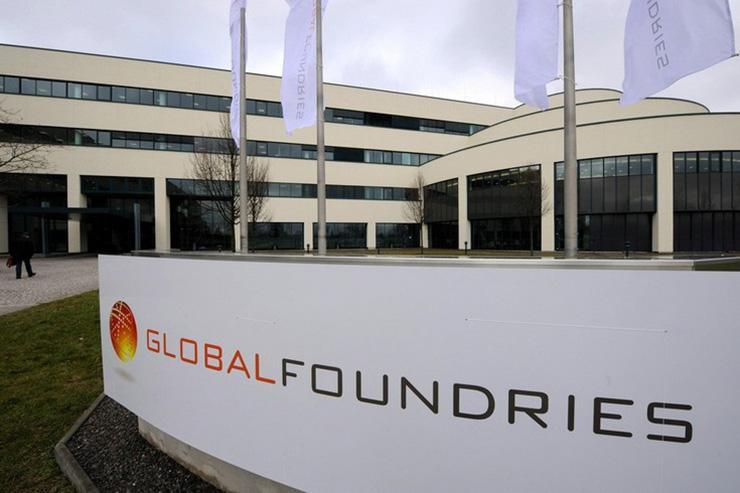 AMD и GlobalFoundries пересматривают условия контракта (Wafer Supply Agreement)