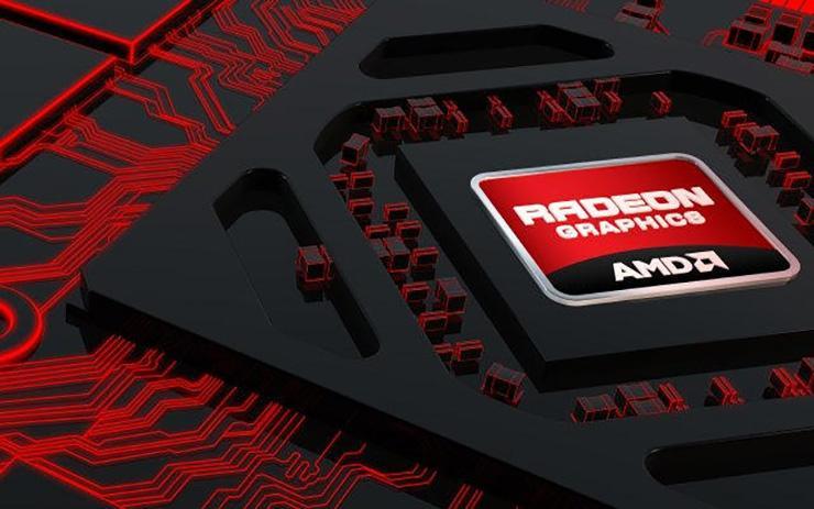 Драйвер AMD Radeon Adrenalin Edition обновлен (18.9.3)