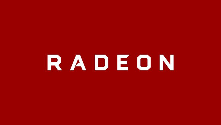 Слух: AMD может перестать выпускать 32-битные версии видеодрайвера