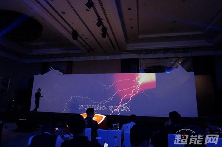MSI работает над GeForce RTX 2080 Ti Lightning