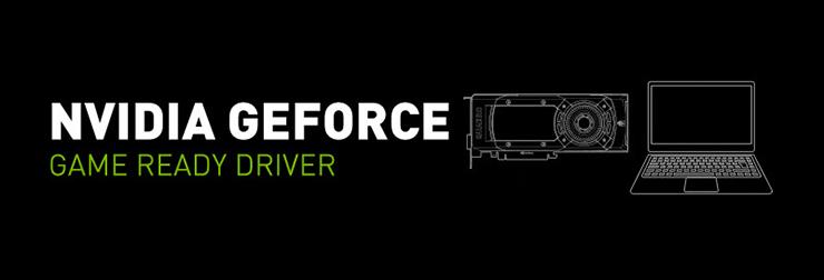 Драйвер NVIDIA GeForce обновлен (399.24 WHQL)
