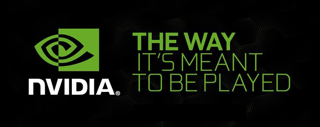 Драйвер NVIDIA GeForce обновлен (411.70 WHQL)