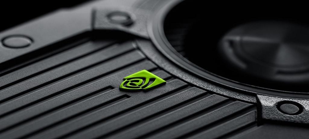 Преемников GeForce GTX 1060 и GTX 1050 в этом году не будет