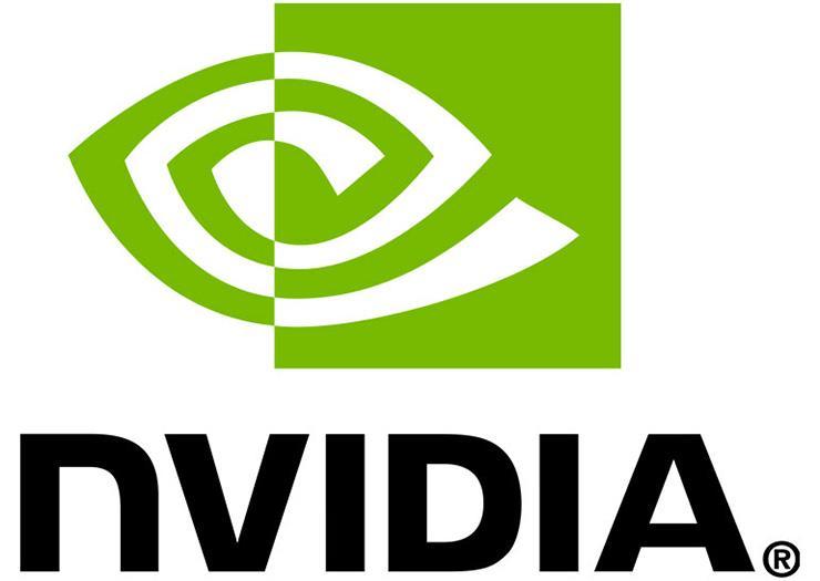 Видеокарты NVIDIA Turing и Pascal будут сосуществовать до 2019