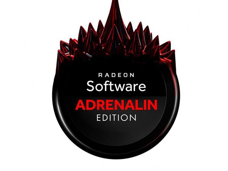 Драйвер AMD Radeon Adrenalin Edition обновлен (18.9.2)