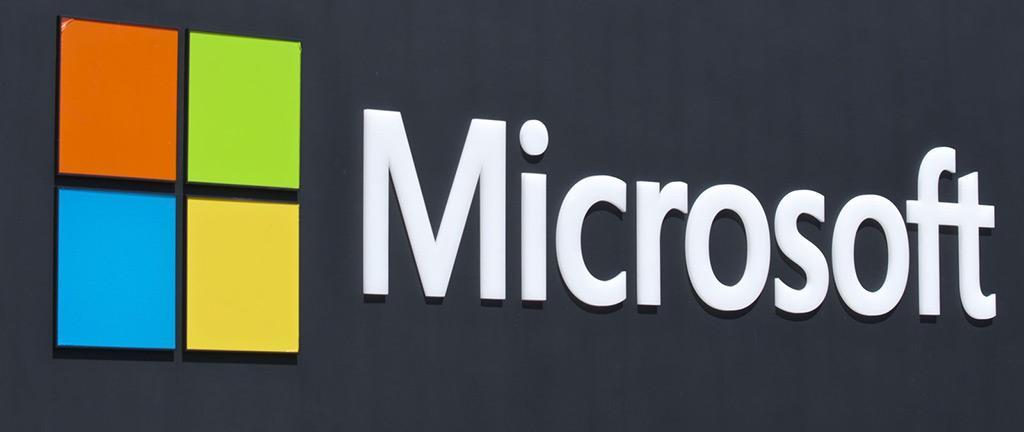 Windows используется на 1,5 млрд. компьютеров. Под управлением Windows 10800 млн. ПК