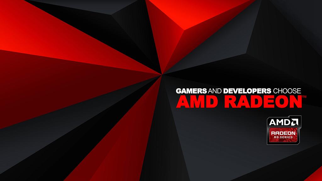 Драйвер AMD Radeon Adrenalin Edition обновлен (18.10.1)