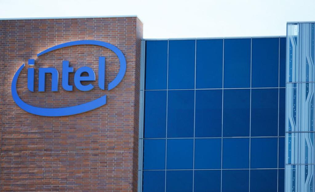 Intel планирует реорганизацию подразделения Technology and Manufacturing Group