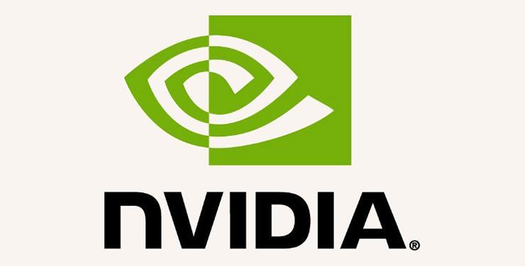 Драйвер NVIDIA GeForce обновлен (416.16 WHQL)