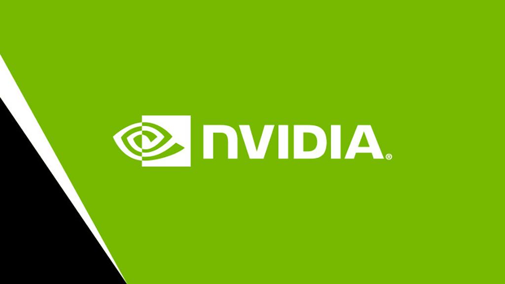 Драйвер NVIDIA GeForce обновлен (416.34 WHQL)