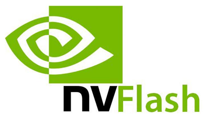 Найден способ перепрошивки видеокарт NVIDIA RTX 2000 Founders Edition через NVIDIA NVFlash
