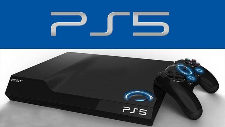 Sony PlayStation 5 будет мощной консолью. Время облачных игровых сервисов ещё не настало