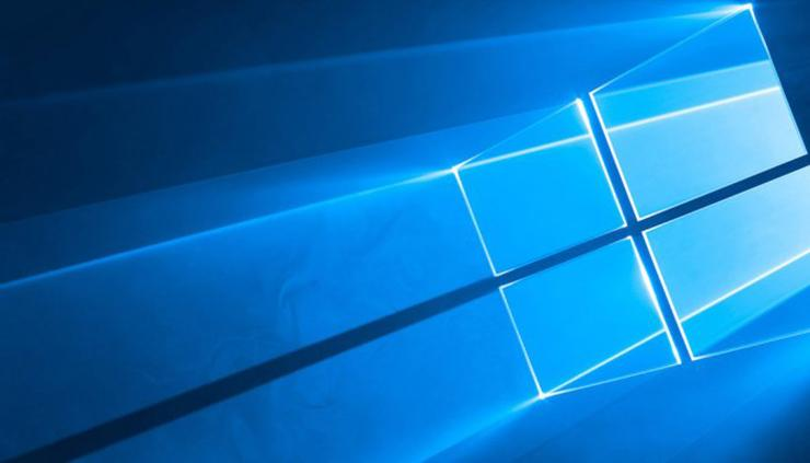 Windows 10 установлена более чем на 700 миллионов активных устройств