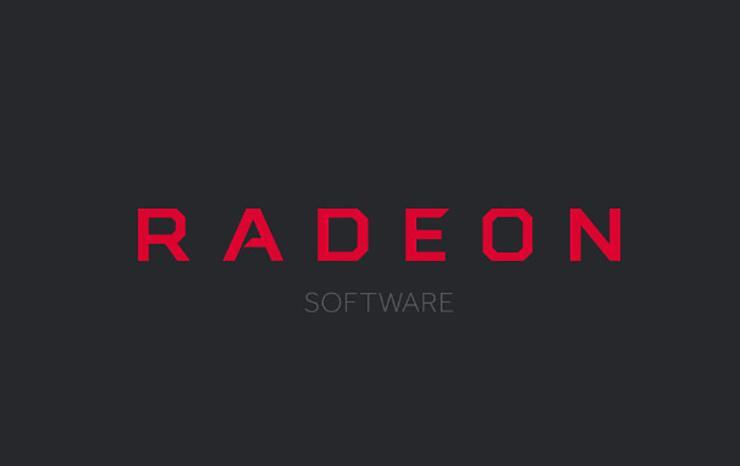 Драйвер AMD Radeon Adrenalin Edition обновлен (18.10.2)