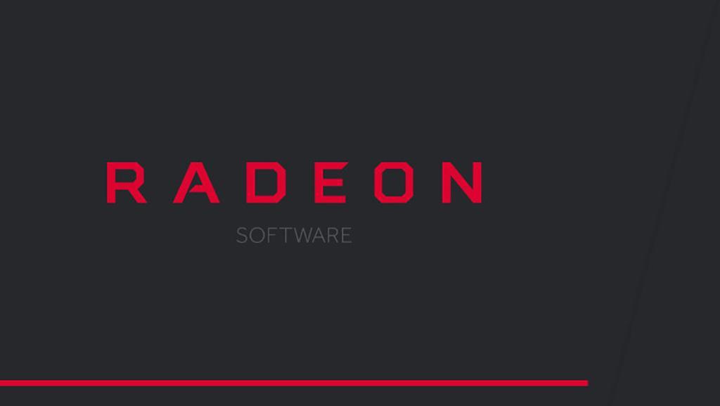 Драйвер AMD Radeon Adrenalin Edition обновлен (18.12.1 beta)