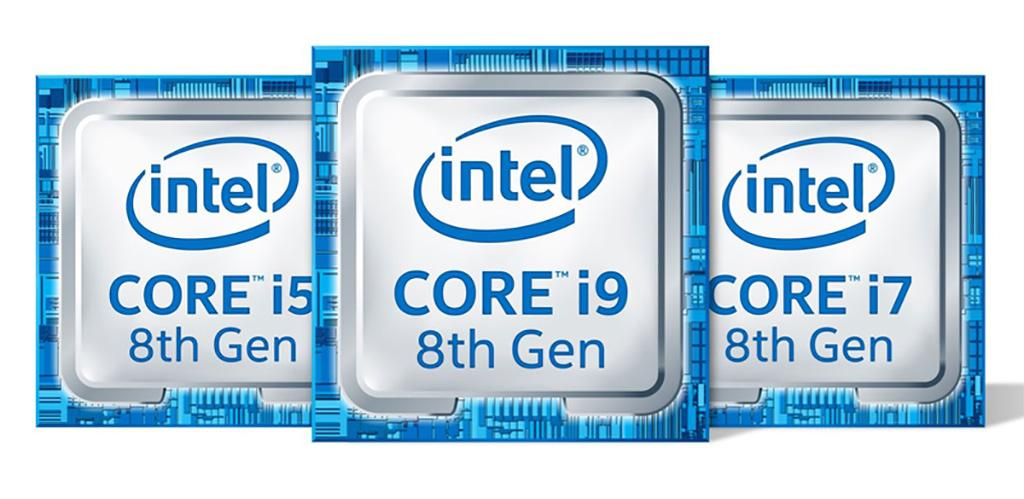 Intel сокращает поставки процессоров в этом квартале на 25%