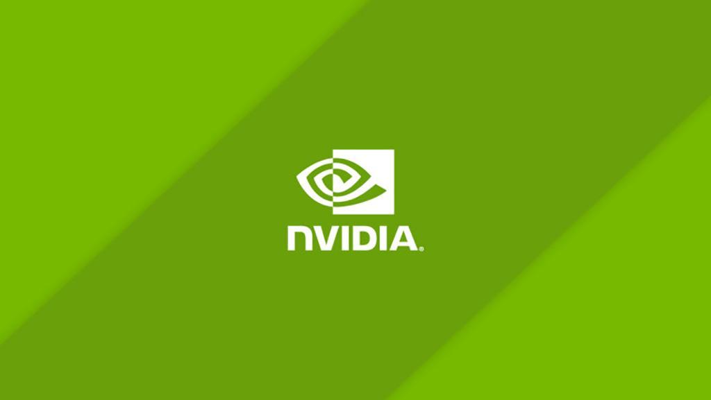 Драйвер NVIDIA GeForce обновлен (416.81 WHQL)