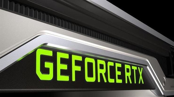 Видеокарта NVIDIA GeForce RTX 2060 наследила в бенчмарке Final Fantasy XV