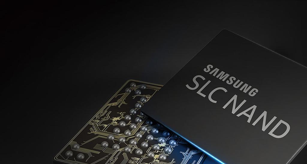 Samsung не хочет снижения цен DRAM- и NAND-памяти