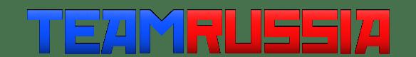 Форум команды Team Russia, оверклокеров, моддеров и энтузиастов - Powered by vBulletin