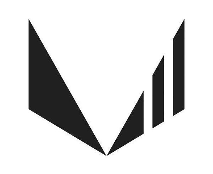 AMD зарегистрировала товарный знак Vega II