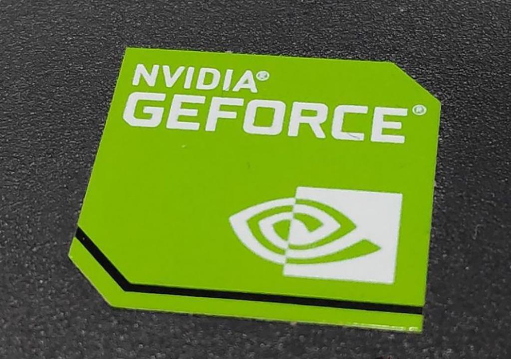В GeekBench засветились ноутбуки с мобильными видеокартами GeForce RTX