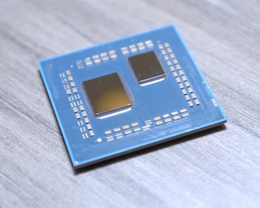 8 ядер – не предел для процессоров AMD Ryzen 3000. 16-ядернику быть