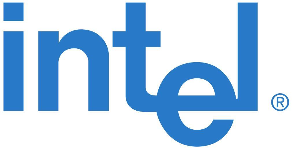 Во времена дефицита Intel отдаёт предпочтение мобильным процессорам, а не десктопным