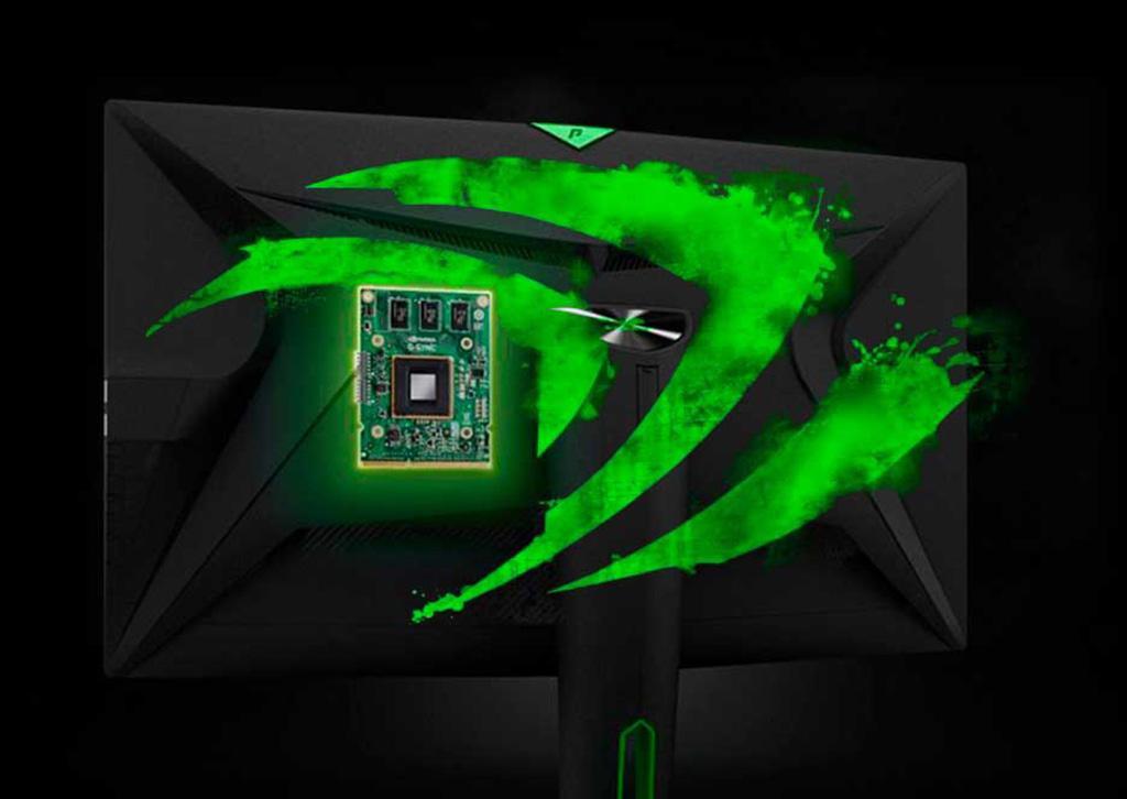 Драйвер NVIDIA GeForce обновлен (417.75 hotfix)