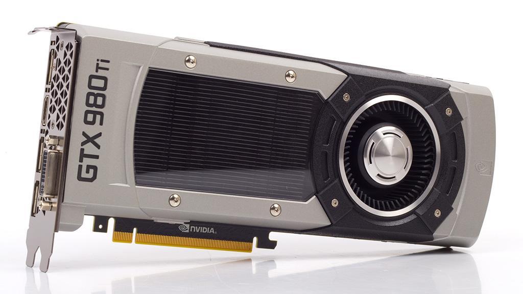 Adaptive-Sync не поддерживается видеокартами NVIDIA Maxwell (GeForce GTX 900)