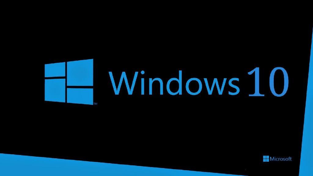 Обновление Windows 10 Update 1903 дополнительно зарезервирует 7 ГБ дискового пространства