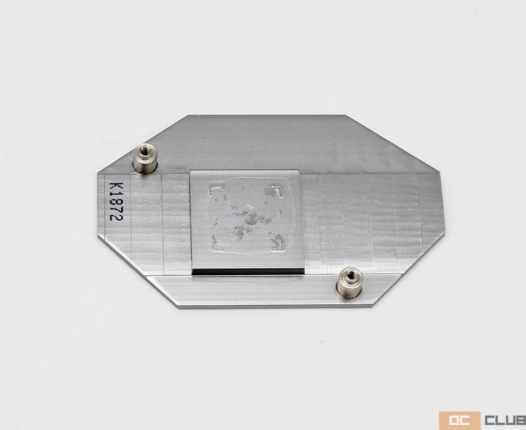 Обзор материнской платы ASUS Prime Z390-A. Крепкая рабочая лошадка