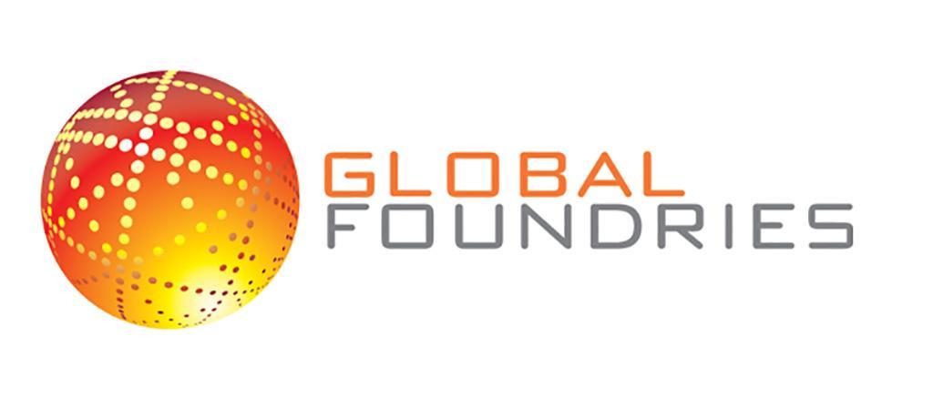 Слух: GlobalFoundries продаётся. Samsung и SK Hynix заинтересованы