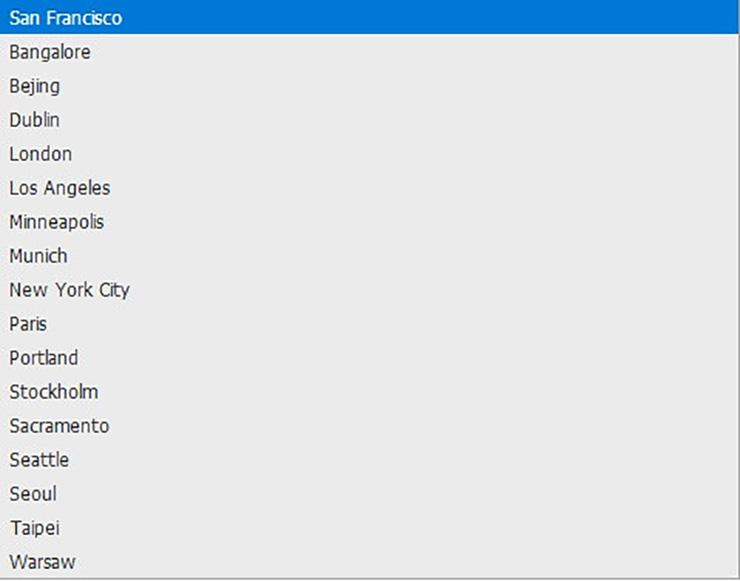 Intel приглашает геймеров присоединиться к «графической Одиссее»