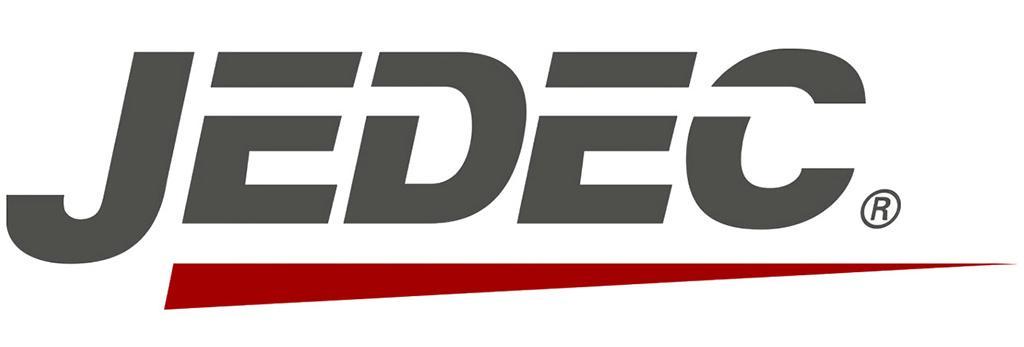 Ассоциация JEDEC утвердила стандарт LPDDR5