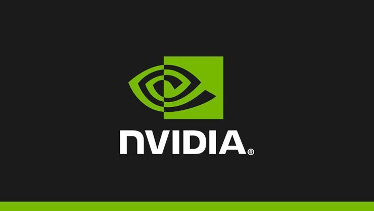 Драйвер NVIDIA GeForce обновлен (418.81 WHQL)