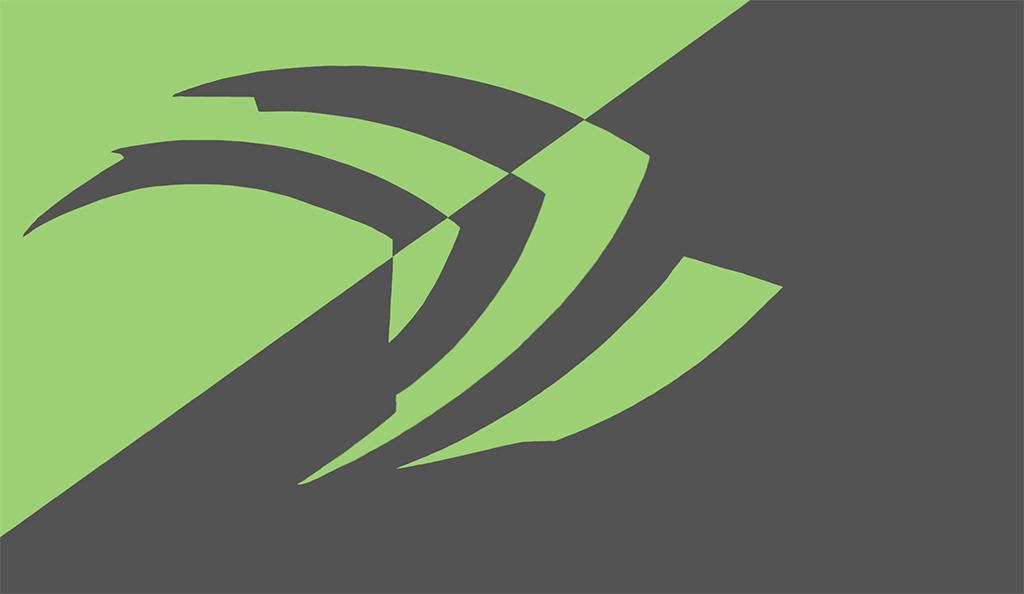 Драйвер NVIDIA GeForce обновлен (419.17 WHQL)