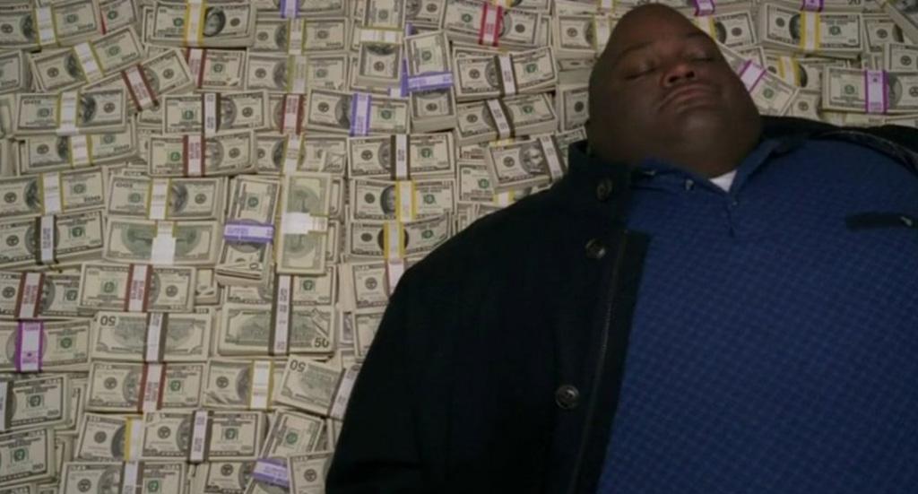 Говорят, за «криптовалютную лихорадку» NVIDIA выручила почти Говорят, за «криптовалютную лихорадку» NVIDIA выручила почти $2 млрд. млрд.