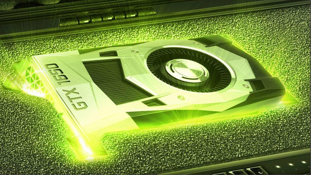 Ещё одно мнение касательно даты релиза видеокарт GTX 1660 и GTX 1650