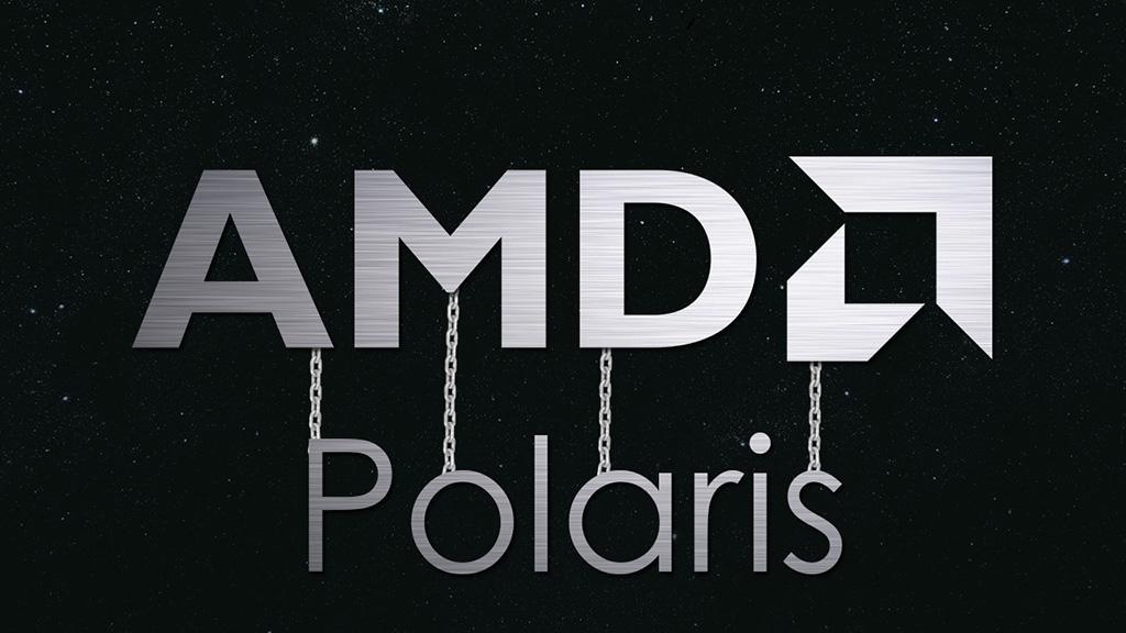 Слух: рекомендованный ценник AMD Radeon RX 580 и RX 590 будет снижен