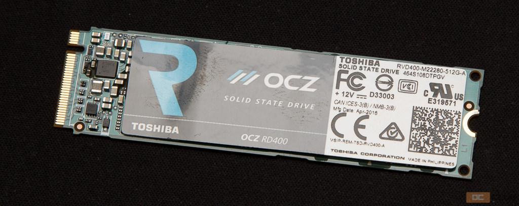 В борьбе за холодный NVMe: тестирование SilverStone ECM24 с несколькими SSD-накопителями