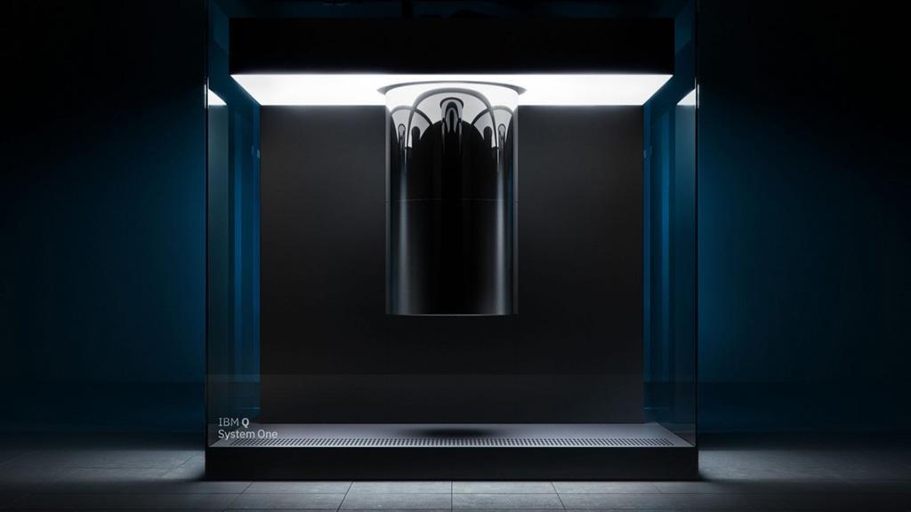 AMD уверена, что экзотические материалы не заменят кремний ещё много лет
