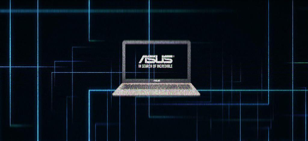 ASUS предприняла меры для устранения угрозы безопасности в Live Update