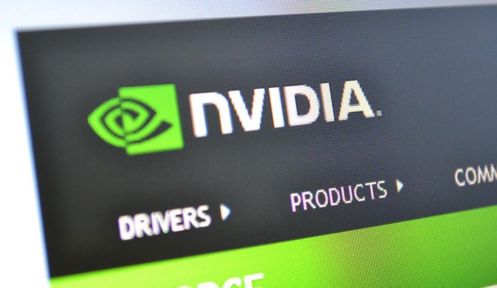 Драйвер NVIDIA GeForce обновлен (425.11 hotfix)