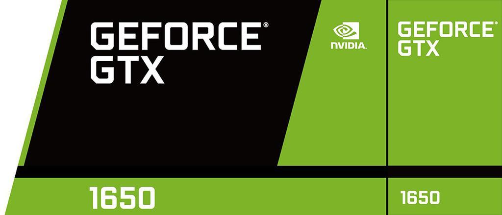Релиз NVIDIA GeForce GTX 1650 состоится 22 апреля