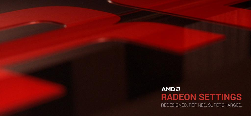 Драйвер AMD Radeon Adrenalin 2019 Edition обновлен (19.3.1)