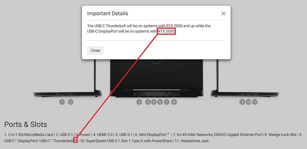 NVIDIA готовит мобильную GeForce RTX 2050? (обновлено)