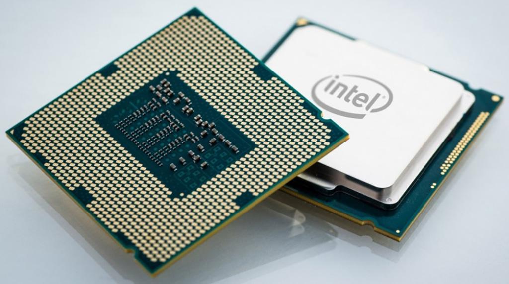 Дефицит процессоров Intel продолжается. Ожидается очередное повышение цен