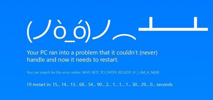 Windows 10 автоматически удалит обновления, которые вызывают проблемы