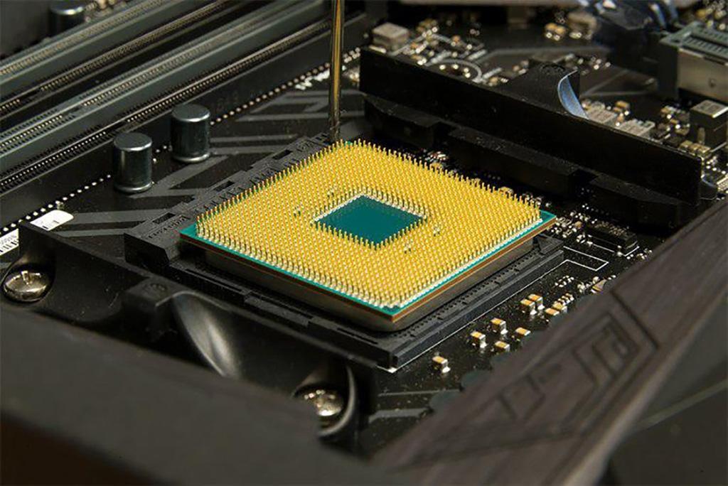 В новых BIOS Gigabyte отказалась от поддержки APU Bristol Ridge. В BIOS мало места